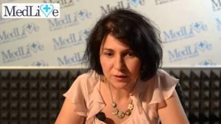 Interviu cu Dr. Oana Neagu, medic primar neurologie