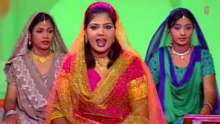 TERA DAMAN KABHI AE AALE PAIGAMBER NA CHHODUNGI (HD Video) || Seema Saba || T-Series Islamic Music