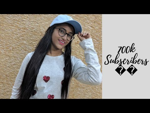 Samreen Ali