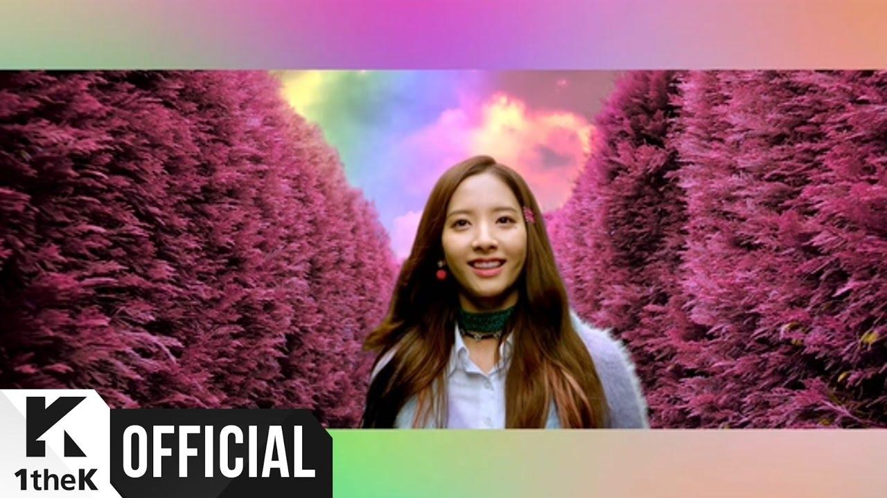 Download [MV] WJSN(우주소녀) (Cosmic Girls) _ I Wish(너에게 닿기를)