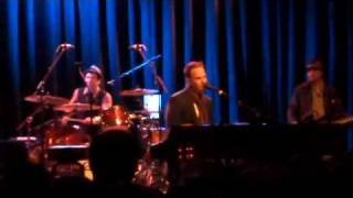 Indian Summer, Gavin DeGraw, Portland, Oregon