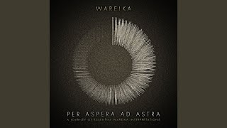 Tristesse (Wareika Remix)