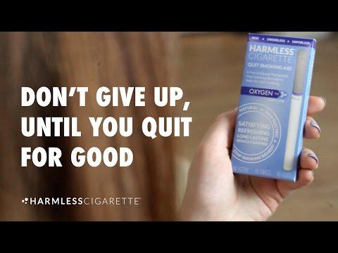 natural-way-to-quit-smoking-&-become-smoke-free-for-life!