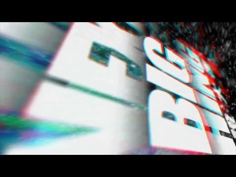 《THE NEXT BIG THING 見證大團&x300b2013; TV BROADCAST PACKAGE