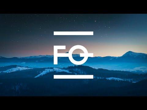 Marin Hoxha - Only Love (feat. Chris Linton)