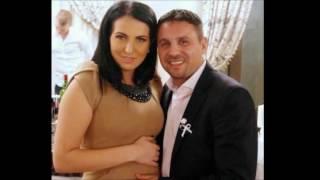 RSD ROMANIA-INTERVIU NICU PALERU