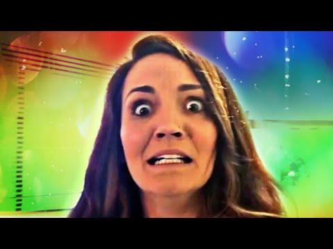 Funny Scare Cam And Pranks April 2020 #3 l Смешные испуги, приколы над людьми Апрель 2020 #3