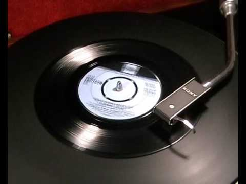 1910 Fruitgum Co. - Reflections From The Looking Glass - 1967 45rpm