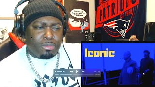 DramaSydETV: Phil Collins - In The Air Tonight LIVE HD Reaction Video