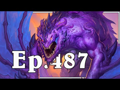 funny-and-lucky-moments-hearthstone-ep-487