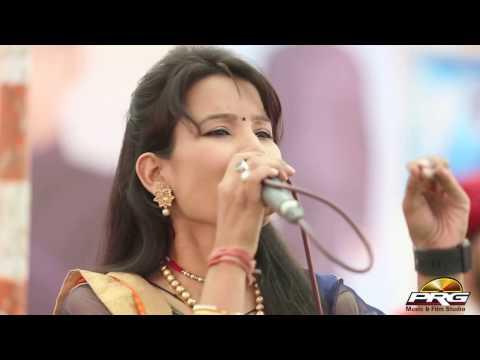Aaj Mara Bhola Baba | Madhubala Rao |...