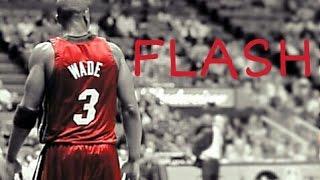 NBA-Dwyane Wade Motivational -Lose Yourself