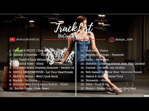 backsound-video-youtube-bebas-copyright-terbaru-2019-part-2