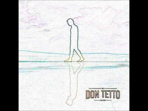 Don Tetto - Si la ven