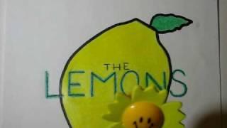 Happy 5th Birthday YouTube -the Lemons2009 Story