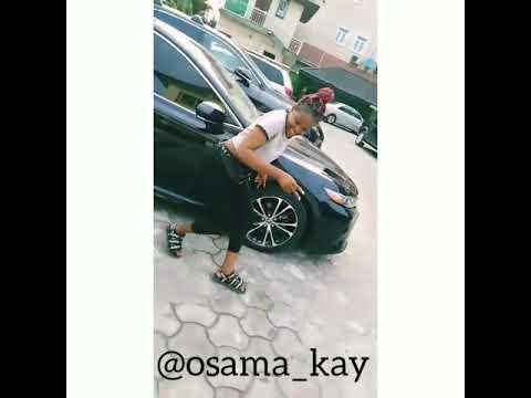 Olamide – Poverty Die (Dance Video By KB Danceduo