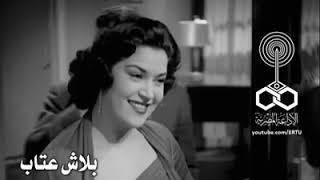 الفنانه هند علام اخت الفنان محمد فوزي وهدي سلطان