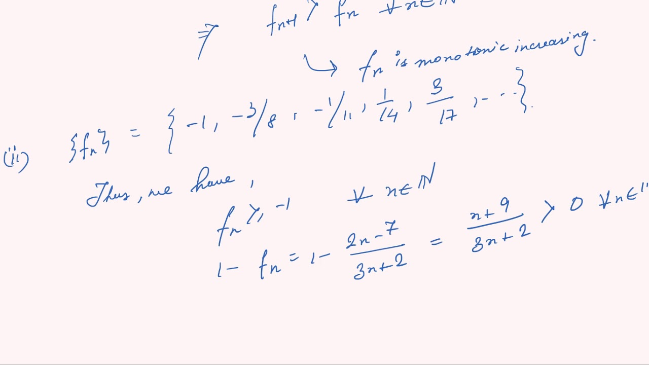 REAL ANALYSIS PROBLEMS SEQUENCE 47 books coaching online test preparation  notes solved papers tricks