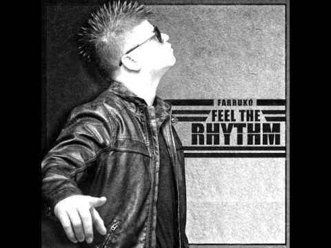 Farruko - Feel The Rhythm