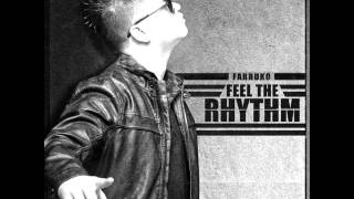 Farruko - Feel The Rhythm