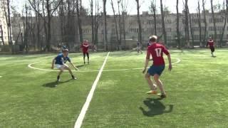 30 тур ЛФЛ СЗАО УнионЪ - Сантос (3 дивизион С)(, 2014-04-19T21:19:09.000Z)