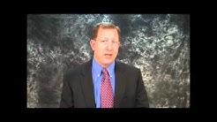 Tampa FL Dangerous Drugs ESA Wrongful Death Lawyer Video