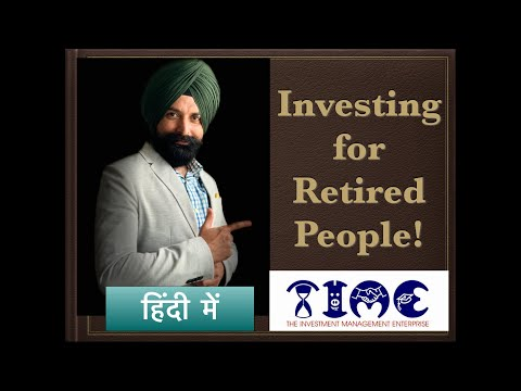 episode-40-investing-for-retired-people!