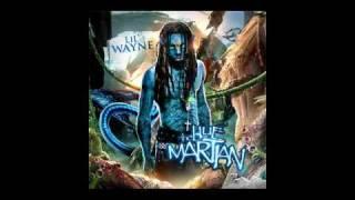 Lil Wayne - My Generation (Feat. Damian Marley, Nas) studio version & DL Link