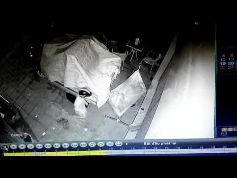 Ăn trộm điện thoại oppo siêu nhanh. KARAOKE HIẾU HIỀN. khu phố 5 đối diện điện máy PHƯƠNG ANH