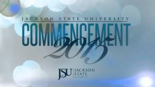 JSU-TV Live Stream