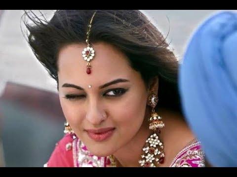 Berhampuria Maza New Odia Video | Ajay Devgan, Sunjay Dutt | Berhampur Comedy Video