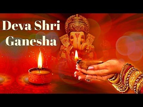 Deva Shree Ganesha  Agneepath  Ajay  Atul