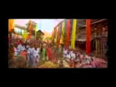 deva-shree-ganesha-agneepath-2012-full-hd-1st-on-youtube