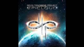 Devin Townsend Project- Epicloud [Full Album]