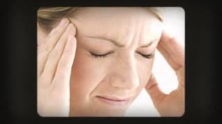 Cefalea vascular sintomas