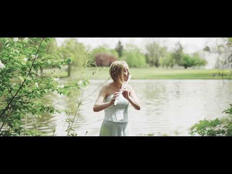 Ötvös - Tschaikowsky :: Swan Lake Dream [Official Video]