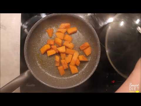 recette---dés-de-butternut-aux-raisins