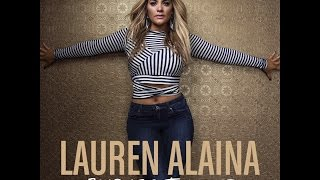 Lauren Alaina  Road Less Traveled  Michael Hoffman Drum Cover