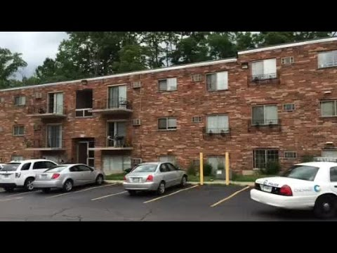 Cincinnati police investigate Westwood shooting