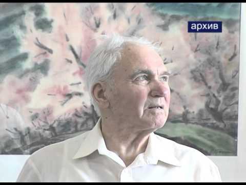 На фото Скончался Павел Петрович Громов изображение