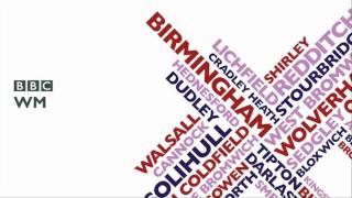 BBC WM Radio Interview - Muslims Donate Blood