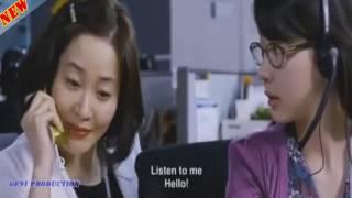 Filipino Wattpad Stories video clip