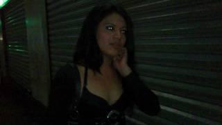 Repeat youtube video Entrevista a una Sexo Servidora