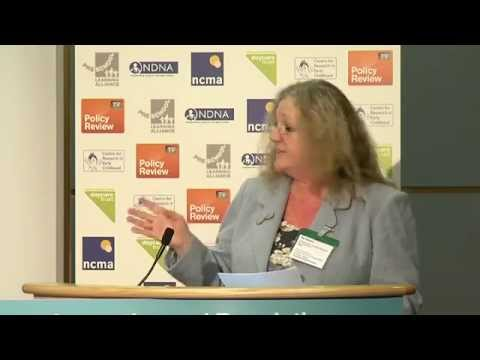 Early Years Inspection & Regulation - Preparing For The New 2012 OFSTED EYFS Inspection Regime