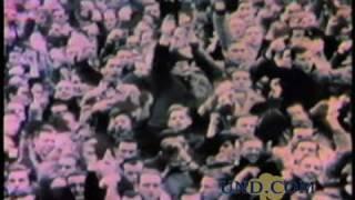 Notre Dame vs. Army - 1926 - The Four Horsemen