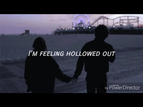 ℒund - Hallowed (Ft. Emily Raymond) // Lyrics