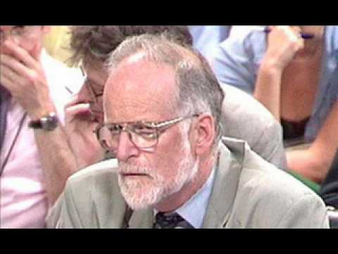 Requiem For The Suicided: Dr. David Kelly