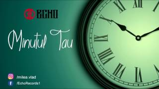 Repeat youtube video Echo - Minutul Tau (ScurtMesaj)