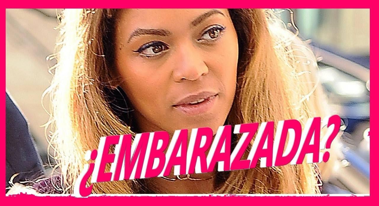 Chismes de famosos 2016 elizabeth alvarez 2014 hot girls for Chismes de famosos argentinos 2016