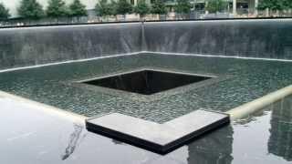 9/11 Memorial - Renée Fleming - Amazing Grace - 08/2013